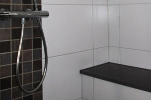 Kitwerk-badkamer-007-300x200