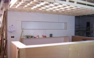 bouwbedrijf oosterhout