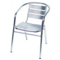 stoelen huren in rotterdam
