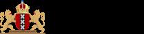 Dakkapel Montage